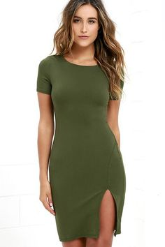 You reviewed, we listened! Check out the HIGHEST RATED ITEMS FROM LULUS.COM and shop some of the most-loved items on the web!