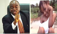 Bishop Oyedepo Asked To Pay N2 Billion Over Death Of 3-Year-Old - Mercy Johnson Celebrity Magazine - Mercy Johnson Celebrity Magazine