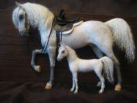 Валяем маленькую лошадку...Её зовут Белла. Обсуждение на LiveInternet - Российский Сервис Онлайн-Дневников