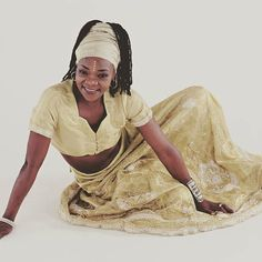 Happy Birthday to the Late Great  #BrendaFassie #MaBreeeeeee!!!! Gone but not Forgotten. The Queen of African Pop. ✊