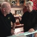 Gold and Silver Pawn Shop - Pawn Stars