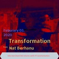 Transformation Nat Berhanu by Nat Berhanu on SoundCloud Google Play Music, Independent Music, Music Promotion, Baby Music, Music Store, Album Songs, Indie Music, Music Download, Indie