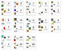 Alfabet letters leren Primary School, Pre School, Learning The Alphabet, Kids Learning, Letter School, Learn Dutch, I Love School, School Info, Nice Handwriting