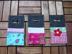 Sewing Crafts, Recycling, Handmade, Tricks, Couture, Jeans, Blog, Scrappy Quilts, Crocheting