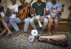 #MichelAtreides #fallingintoadream #breakthechainfestival #childsupport #Athens #Technopolis #Praksis #Smileofthechild #commissioned #donation #minorrefugees #music #instruments #breakthechain