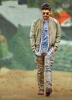 Dj Movie, Movie Photo, New Baby Girl Congratulations, Allu Arjun Hairstyle, Telugu Hero, Indian Army Wallpapers, Allu Arjun Wallpapers, Allu Arjun Images, Galaxy Pictures