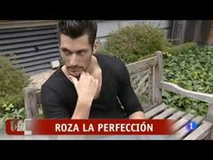 Corazón, corazón TV Report - YouTube