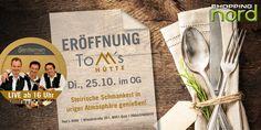 Gentleman, Events, Tableware, Cover, Fume Hood, Graz, Clock, Dinnerware, Dishes