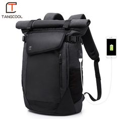 3da3a1454b550 Aliexpress Outdoor Backpacks, Laptop Backpack, Travel Backpack, 6 Inches,  Fashion Brand,
