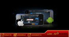 Tutorial Download Aplikasi Judi Poker Online Pada Smartphone Poker, Maine, Smartphone, Tips, Club, Hacks