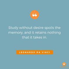 #education #quotes #knowledgecity