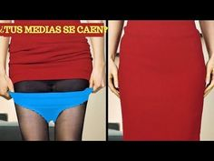 Check out some little hacks every woman should know! How to hide a camel toe, adjust loose dress to your body type, make an unbelievably stylish handbag from. Hollywood Scenes, Mini Mochila, Beauty Hacks Skincare, Girly, How To Apply Makeup, Hairspray, Fall Looks, Every Woman, Looking Gorgeous