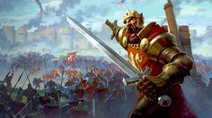 Age of Empires: Castle Siege : Age of Empires: Castle Siege wird nun auch für…