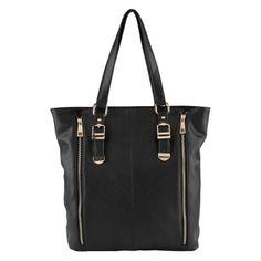 CAPEHART - handbags's shoulder bags & totes for sale at ALDO Shoes.