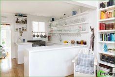 Credenza Cucina Da Appendere : 916 fantastiche immagini su case cucina kitchen small dining room