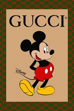 Mickey Mouse Art, Mickey Mouse Wallpaper, Emoji Wallpaper, Disney Wallpaper, Gucci Wallpaper Iphone, Simpson Wallpaper Iphone, Simpsons Drawings, Disney Drawings, Art Drawings