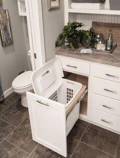 decorando banheiro (1)
