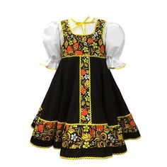 Girls Dance Costumes, Dance Outfits, Dance Dresses, Bright Dress, Beautiful Suit, Ballet Fashion, Folk Fashion, Folk Costume, Halloween Costumes