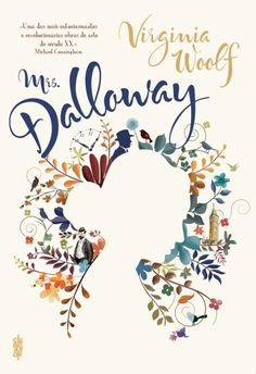Mrs. Dalloway | Virginna Woolf