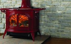 Vermont Casting Fireplace Vermont Castings | Stoves
