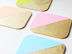 10 Cute Crafts You Can Knock Out in an Afternoon | Reader's Digest