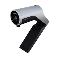 Precision-HD-USB-Camera.jpg (600×600)