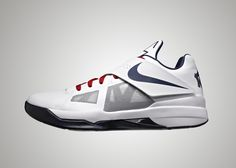 93 Best trainers images | Sneakers, Trainers, Sneakers nike