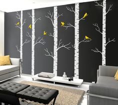 http://www.etsy.com/listing/62435626/vinyl-wall-art-decal-birch-forest-decals?ref=sr_gallery_29ga_search_submit=ga_search_query=vinyl+wall+decalsga_order=date_descga_view_type=galleryga_ship_to=USga_page=3ga_search_type=allga_facet=