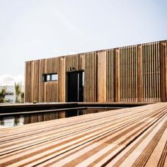 holzfassaden design google suche terrasse pinterest. Black Bedroom Furniture Sets. Home Design Ideas