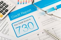 How Often Does Your Credit Score Change? | Credit Sesame