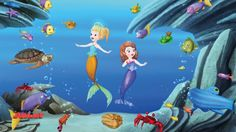 WIN Sofia the First Spring Prize Pack from the SnyMed.com contest! http://www.snymed.com/2014/04/sofia-first-floating-palace-on-dvd.htmlCAN/USA Ends 5/14