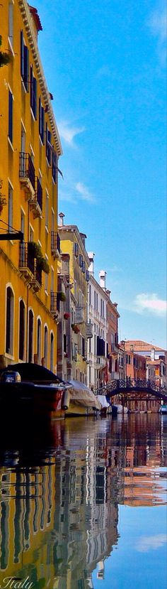 Italy. Please like http://www.facebook.com/RagDollMagazine and follow @RagDollMagBlog @priscillacita