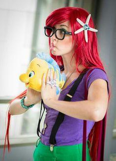 Ariel ♥