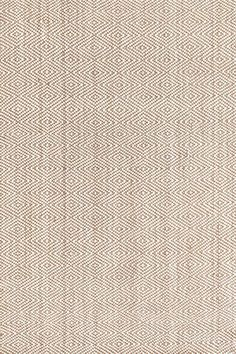#DashAndAlbert Cocchi Woven Rug 10x14 is 1943 75% jute/ 16% wool/ 5% cotton/ 4% nylon. Professionally clean only