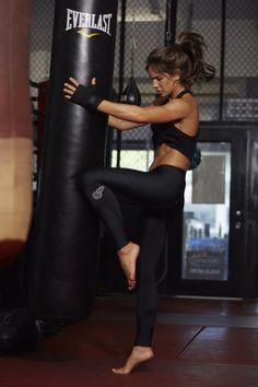 ♡ pint: ♡ Fitness & Yoga ॐ boxing motivation Sport Motivation, Fitness Motivation, Fitness Goals, Fitness Tips, Health Fitness, Exercise Motivation, Women's Health, Fitness Inspiration, Body Inspiration