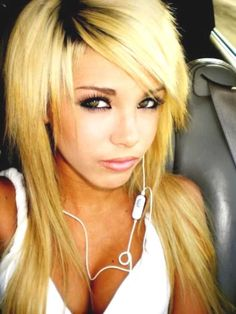 cool emo haircuts for short hair - http://www.gohairstyles.net/cool-emo-haircuts-for-short-hair-3/