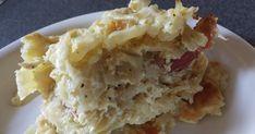 Food blog o vaření, dobrém jídle, zdravém stravování a cvičení. Prostě zdravý život. Lava, Mashed Potatoes, Cauliflower, Low Carb, Vegetables, Ethnic Recipes, Fitness, Blog, Whipped Potatoes