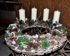 Advent 2013 -Kis Viktória