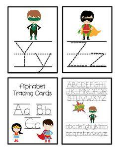 big hero 6 writing activity for kindergarten
