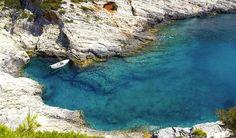 Le 12 Isole sconosciute del Mediterraneo da vedere questa estate