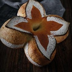 """Mi piace"": 2,055, commenti: 37 - @bread_masters_ su Instagram: ""#Repost from artisan baker @mickaelchesnouard from France . ・・・"""