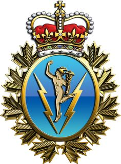 Military Insignia : Canadian Department of National Defence in action: operation POD Military Insignia, Military Police, Military Service, Military Art, Military History, Usmc, Canadian Army, Afghanistan War, Navy Ships