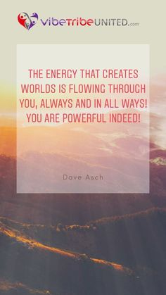 Join our community of vibe tribers and learn how to change your life through law of attraction