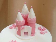 GIrls-Edible-Fairy-Princess-Castle-Cake-Topper-Birthday-Christening-Celebration