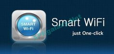 This Latest version of Smart WiFi Pro includes several changes which Feature are mentioned below. You can Simply Download this Smart WiFi Pro directly from APK4Lite, You have to do 1 or 2 clicks for Direct Download on Your Mobile, Laptop or Tablet - Links given below.