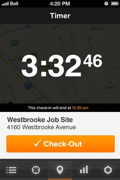 TimeLive Web timesheet suite is an integrated suite for time record, time tracking and time billing software. Track your contractor and employee's timesheet using full featured and easy to use Time Entry tool. http://www.livetecs.com/Solution/Time-and-expense.aspx