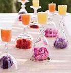 50th Wedding Anniversary Decoration Ideas - Bing Images