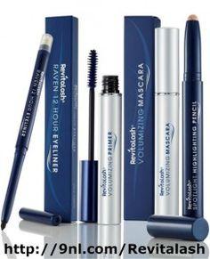 ca6837ddaf0 Revitalash Advanced Eyelash Conditioner Eyelash Conditioner, Mascara Wands,  Long Lashes, Eyelashes, Volume