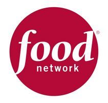 food network    http://pinterest.com/foodnetwork/