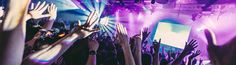 The Importance of #Event #Management #Companies for Organizing the Event